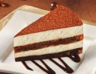 好利来蛋糕店加盟 1-5万元保姆式轻松开店