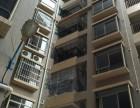东莞厚街小产权房 东方雅苑 2房首付9万起/套厚街东方雅苑