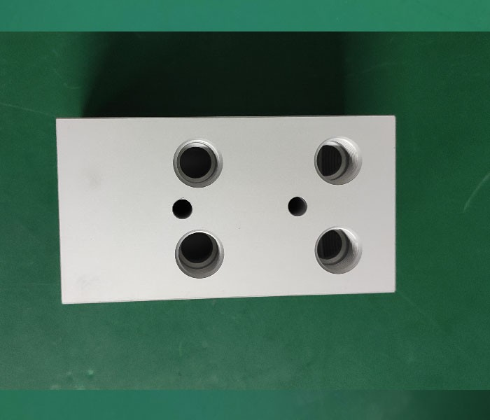 大连精密零部件加工-大连机械加工-大连机械零件加工厂
