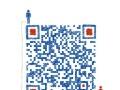 安监局电工高压电工低压焊工操作证天育文化