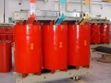 沈阳变压器回收 变频器回收 配电柜回收 铜线 铝线回收