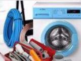 株洲小神童洗衣机维修方法解析 不能脱水
