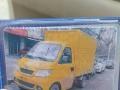 小货车一万八一口价,保险费用到明年七月