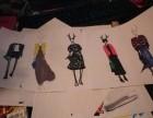 服装设计哪个学校好 服装专业学校 服装裁剪设计学校
