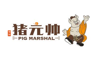 熟食加盟连锁店——熟食店加盟找西安猪元帅