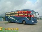 从杭州到佛山汽车时刻15258847883在哪乘车