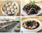 学厨师好吗武汉哪有学厨师的武汉学厨师的地方