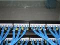 全北京小型公司网络布线监控安装