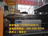 电阻式节能加热,注塑机节能设备厂家,上海耀能节能