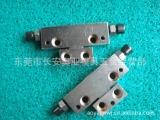 模具铁拉钩 轻型铁拉勾 重型铁拉钩 机械式开闭器