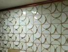 佛山雅梦之家加盟 地板瓷砖 投资金额 1万元以下