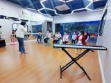 福州学声乐,学唱歌找鱼乐音乐唱歌培训