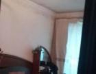 新添寨安泰小区 2室2厅96平米 中等装修 押一付三