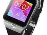智能穿戴设备蓝牙手表手机 可插卡手表运动健康计步M6新升级版