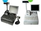 武汉收款机 收银系统及设备 pos收银机