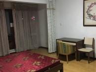 威海骨科医院南水岸明居3室 2厅水岸明居水岸明居