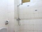 河池学院罗城县小菜场 2室1厅 60平米 精装修 押一付二