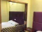 精装修酒店式公寓