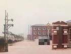 工业园区 厂房 12000平米