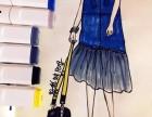 学服装设计可以从事什么工作工资怎么样学要多少钱