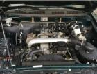 中兴无限V52009款 2.4 手动 四驱超豪华型 小双排柴油皮