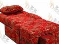 九成新足疗沙发