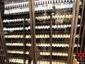 圣美侬酒窖 圣美侬酒窖诚邀加盟