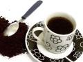 咖啡全国加盟中心两岸咖啡加总部热线