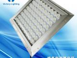 LED油站灯/维多利制造批发150w油站灯【LED灯具】专用加油