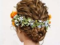 婚礼化妆师,专业婚礼化妆造型,新娘跟妆,妈妈妆,结婚化妆