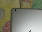 转让自用99成新iPadmini2,国行64G白色