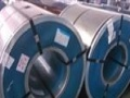 四川矽钢片回收-绵阳市矽钢片回收-游仙区矽钢片回收