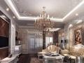 柳州 家装室内室外工装景观建筑产品效果施工设计图V