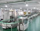 全套水处理设备水处理设备机器水处理设备厂-昌海专业服务