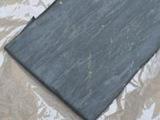 钢板腻子型橡胶止水带