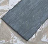 热硫化丁基橡胶工艺