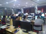 中山平面设计培训班中山东方专业电脑培训中山东方