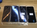 西安回收手机 回收智能手机 回收二手手机 价高公道 贼赃勿扰