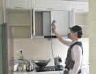 利康环保,海南省专业室内甲醛处理,室内空气净化,室内甲醛检测