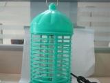 电子灭蚊灯家用 光触媒灭蚊器光触媒驱蚊灯