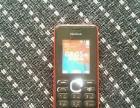 诺基亚108手机,50元不议价鞍山,台安均可看货