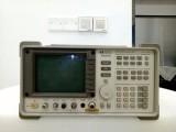特价热卖 安捷伦/Agilent 8560A 频谱分析仪
