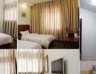 江海大道鸿鸣摩尔商业广场蓝岸快捷酒店优惠长包房出租