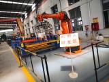 推荐这家机器人代理厂家品质**