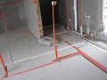 青岛四方区上下水安装价格 专业旧房翻新服务 家庭电路改造靠谱