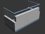 坪地学习电脑 学办公文秘 CAD广告PS 到坪地翠微电脑培训