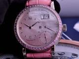 金家庄二手手表回收,美度手表回收,回收宝格丽项链
