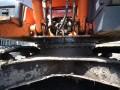 二手挖掘机日立200-6 性能强劲