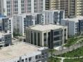 紧邻高开区政府办公独栋1330平,1530联排三户