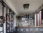 出租青年旅社 可长住短住 8号线西藏北路地铁站旁